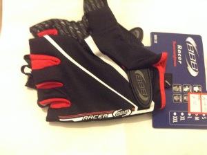Glove Four